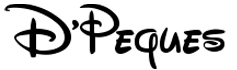 dpeques-letra-logo